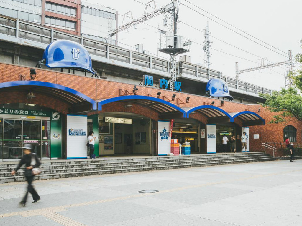 関内周辺の食べ放題・ビュッフェ・バイキング - 横浜
