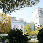 川崎の食べ放題・ブッフェ・バイキング