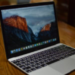 MacBook 12インチとおすすめアクセサリー