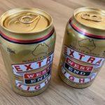 美味しい海外産ノンアルコールビールをレビュー。輸入モノ比較まとめ。