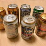 海外産ノンアルコールビールを飲み比べ。美味しい輸入モノ比較レビューまとめ。